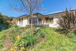 7 Marsden Pl, Orange, NSW 2800