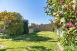 203 Dalton St, Orange, NSW 2800