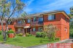 2/17 Parry Ave, Narwee, NSW 2209