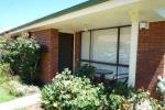 2/10-12  March St, Orange, NSW 2800