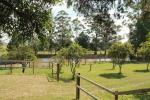 1275 South Arm Rd, South Arm, NSW 2460