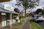 167  Victoria Creek Rd, Central Tilba, NSW 2546