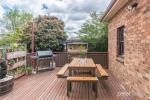 85 Peisley St, Orange, NSW 2800
