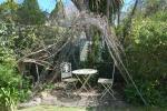 64 Sunninghill Ave, Burradoo, NSW 2576