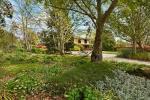 221 Penrose Rd, Bundanoon, NSW 2578