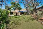 18 Brownlow Pl, Ambarvale, NSW 2560