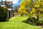 2782 Bonnay-Linton Rd, Bundarra, NSW 2359