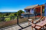 Robertson, NSW 2577, address available on request