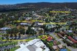 2/107 Southern View Dr, West Albury, NSW 2640