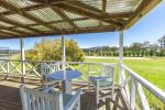 Tenterfield, NSW 2372, address available on request