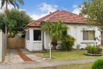 80 Garrett St, Maroubra, NSW 2035