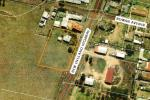 135 Bridge St, Uralla, NSW 2358