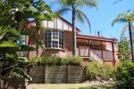 17 James Scott Cres, Lemon Tree Passage, NSW 2319