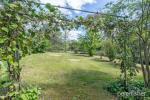 30 Ostini Lane, Orange, NSW 2800