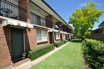 5/321 Darling St, Dubbo, NSW 2830