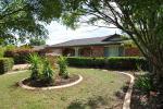 28 Websdale Dr, Dubbo, NSW 2830