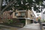 3/8 Duke St, Kensington, NSW 2033