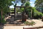 227 Farnell St, Forbes, NSW 2871