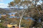 1/50 Townsend St, Jindabyne, NSW 2627