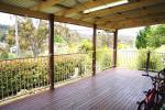 108W Apsley St, Walcha, NSW 2354
