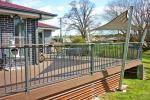 7 Smith St, Blayney, NSW 2799