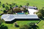 587 White Rock Rd, White Rock, NSW 2795
