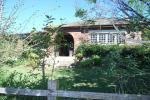 4067 Mid Western Hwy, Blayney, NSW 2799