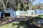 62 Macabees Rd, Yetholme, NSW 2795
