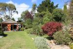 621 Jerrys Meadow Rd, Tarana, NSW 2795