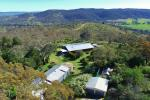 760 Pine Ridge Rd, Rock Forest, NSW 2795