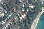 81 Pacific St, Corindi Beach, NSW 2456