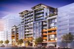 Homebush, NSW 2140, address available on request