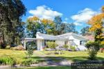 14 Lennox St, Glenbrook, NSW 2773