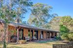 30 Ala Moana Rd, East Kurrajong, NSW 2758