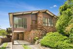 62 Caldarra Ave, Engadine, NSW 2233