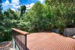18 Park Rd, Springwood, NSW 2777