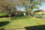 8 Campbell St, Narrabri, NSW 2390