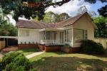 114 Acacia Rd, Kirrawee, NSW 2232