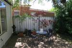 122 Edward St, Orange, NSW 2800