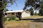 1098 Brayton Rd, Brayton, NSW 2579