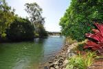 73/92 Guineas Creek Rd, Currumbin Waters, QLD 4223