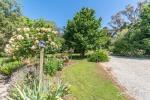2 Rahiri Lane, Orange, NSW 2800