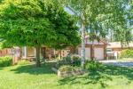 24 Orchard Grove Rd, Orange, NSW 2800
