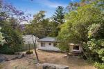 12 Leawarra St, Engadine, NSW 2233