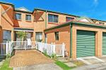 46/169 Horsley Rd, Panania, NSW 2213