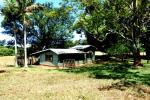Dunoon, NSW 2480, address available on request