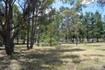 513 Cullulla Rd, Tarago, NSW 2580