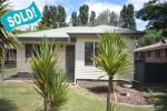 153 Sampson St, Orange, NSW 2800