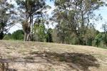 122 Old Wingello Rd, Bundanoon, NSW 2578