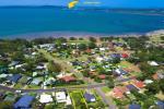 31 Dean Pde, Lemon Tree Passage, NSW 2319